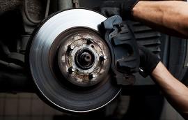 brakes-service