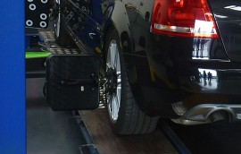 wheel-alignment-service