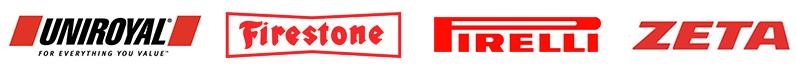 tyre-logos