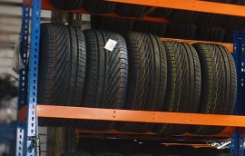 tyres-service